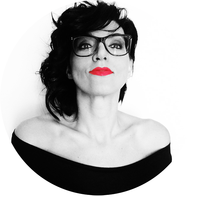 Francesca Leonzi Web Trainer